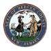 bergen-logo-county