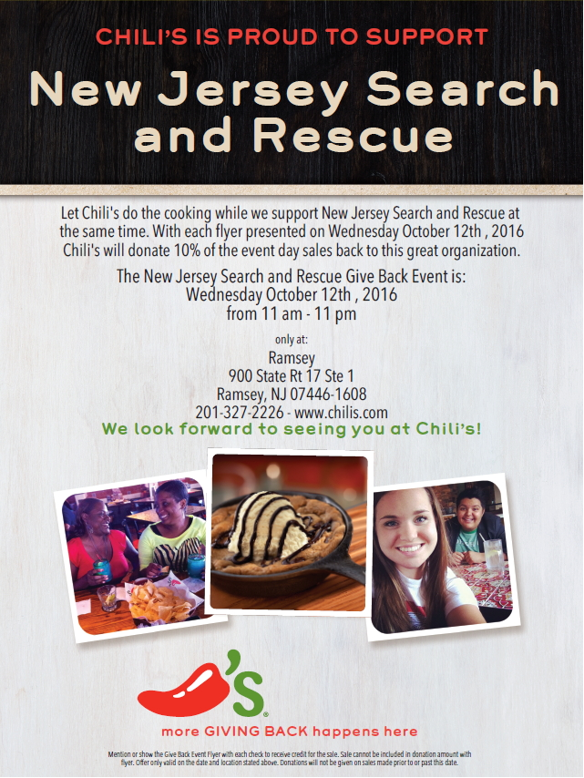 chilis-dine-to-donate